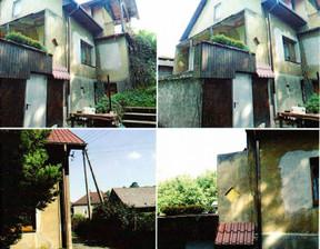 Dom na sprzedaż, Rybna, 69 m²