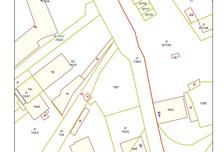 Działka na sprzedaż, Dzierżoniów, 455 m²