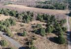 Działka na sprzedaż, Szymanówek, 3350 m²   Morizon.pl   1418 nr3