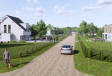 Działka na sprzedaż, Leszno, 3225 m²