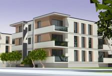 Mieszkanie na sprzedaż, Oława Łagodna, 57 m²