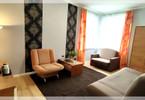 Morizon WP ogłoszenia | Mieszkanie na sprzedaż, Sopot Dolny, 45 m² | 8051