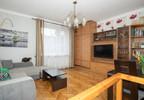 Mieszkanie na sprzedaż, Kraków Olsza, 101 m² | Morizon.pl | 2876 nr6