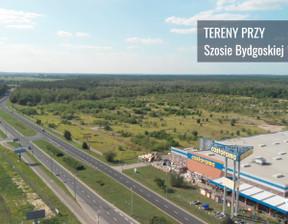Działka na sprzedaż, Toruń, 266235 m²