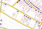 Działka na sprzedaż, Ośno Lubuskie, 1248 m² | Morizon.pl | 3253 nr2
