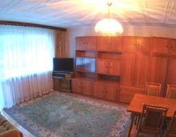 Morizon WP ogłoszenia | Mieszkanie na sprzedaż, Warszawa Ochota, 50 m² | 6939