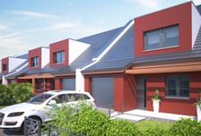 Dom na sprzedaż, Oława Ferdynanda Magellana, 173 m²