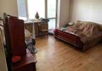 Dom na sprzedaż, Częstochowa, 137 m² | Morizon.pl | 4751 nr4