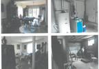 Dom na sprzedaż, Czarnochowice, 206 m² | Morizon.pl | 8915 nr5