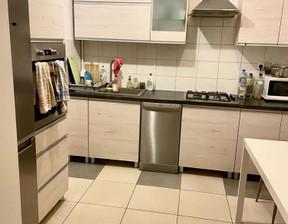 Pokój do wynajęcia, Warszawa Ursus, 12 m²