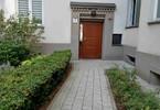 Morizon WP ogłoszenia | Mieszkanie na sprzedaż, Warszawa Mokotów, 73 m² | 0895
