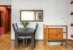Mieszkanie na sprzedaż, Kraków Olsza, 101 m² | Morizon.pl | 2876 nr5
