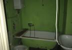 Kawalerka na sprzedaż, Wodzisław Śląski Dębowa 45, 34 m² | Morizon.pl | 3675 nr4