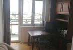 Morizon WP ogłoszenia | Mieszkanie na sprzedaż, Warszawa Mokotów, 54 m² | 6363