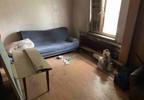 Dom na sprzedaż, Częstochowa, 137 m² | Morizon.pl | 4751 nr14