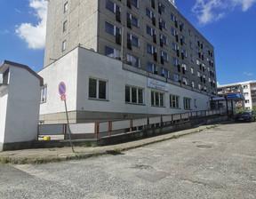 Hotel na sprzedaż, Wejherowo, 5731 m²