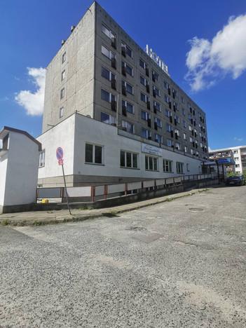 Hotel na sprzedaż, Wejherowo, 5731 m² | Morizon.pl | 6088