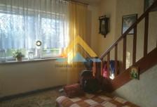 Mieszkanie na sprzedaż, Sarnik, 70 m²