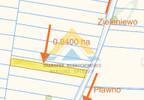 Działka na sprzedaż, Bierzwnik, 8400 m²   Morizon.pl   5258 nr4