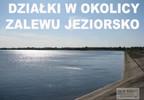 Działka na sprzedaż, Miłkowice Dobra dla Ciebie, 2500 m²   Morizon.pl   7353 nr3