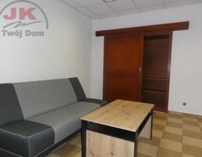 Kawalerka do wynajęcia, Chorzów Chorzów Stary, 27 m²