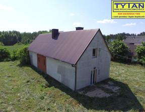 Dom na sprzedaż, Pniewo Krótka, 100 m²