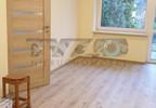 Hotel do wynajęcia, Otwock, 100 m² | Morizon.pl | 8411 nr2