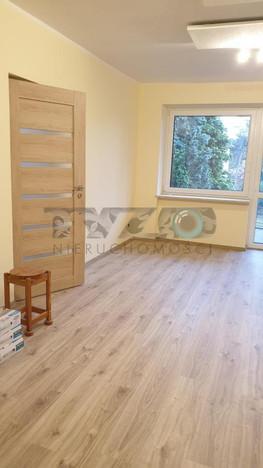 Hotel do wynajęcia, Otwock, 100 m² | Morizon.pl | 8411
