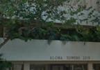 Mieszkanie na sprzedaż, USA Hawaje, 120 m² | Morizon.pl | 5556 nr4