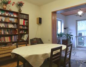 Dom na sprzedaż, Otwock, 100 m²