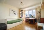 Morizon WP ogłoszenia | Mieszkanie na sprzedaż, Warszawa Śródmieście Południowe, 54 m² | 8648