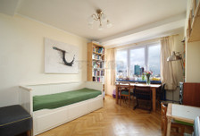 Mieszkanie na sprzedaż, Warszawa Śródmieście Południowe, 54 m²