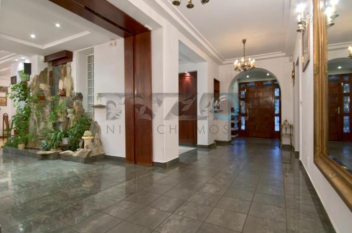 Dom na sprzedaż, Warszawa Radość, 750 m²   Morizon.pl   0167