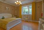 Dom na sprzedaż, Józefów, 350 m² | Morizon.pl | 1434 nr15