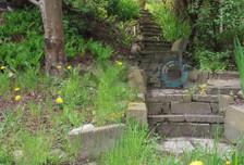 Działka na sprzedaż, Warszawa Wilanów Wysoki, 1150 m²