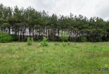 Działka na sprzedaż, Warszówka, 12200 m²