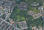 Grunt na sprzedaż, Warszawa Stegny, 6500 m² | Morizon.pl | 3608 nr3