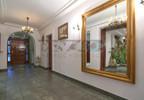 Dom na sprzedaż, Warszawa Radość, 750 m²   Morizon.pl   0167 nr9