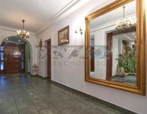 Dom na sprzedaż, Warszawa Radość, 750 m²