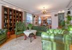 Dom na sprzedaż, Warszawa Radość, 750 m²   Morizon.pl   0167 nr3