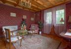 Dom na sprzedaż, Józefów, 350 m²   Morizon.pl   0337 nr13
