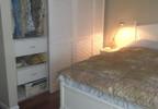 Mieszkanie na sprzedaż, USA Hawaje, 120 m² | Morizon.pl | 5556 nr14
