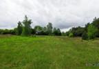 Działka na sprzedaż, Warszówka, 12200 m² | Morizon.pl | 7395 nr4