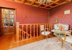 Dom na sprzedaż, Józefów, 350 m² | Morizon.pl | 1434 nr3