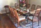 Mieszkanie na sprzedaż, USA Hawaje, 120 m² | Morizon.pl | 5556 nr13