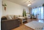 Mieszkanie na sprzedaż, Otwock Samorządowa, 66 m² | Morizon.pl | 2063 nr2