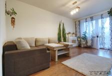 Mieszkanie na sprzedaż, Otwock Samorządowa, 66 m²
