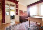 Mieszkanie na sprzedaż, Otwock, 58 m²   Morizon.pl   3823 nr4