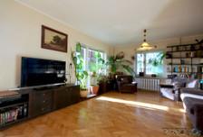 Dom na sprzedaż, Józefów, 253 m²