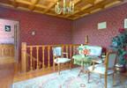 Dom na sprzedaż, Józefów, 350 m² | Morizon.pl | 1434 nr2